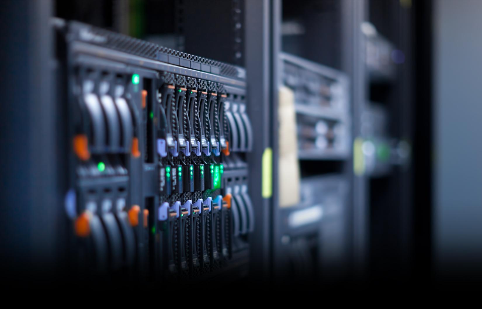 Ryuk RaaS gets new functionalities, targeting web servers