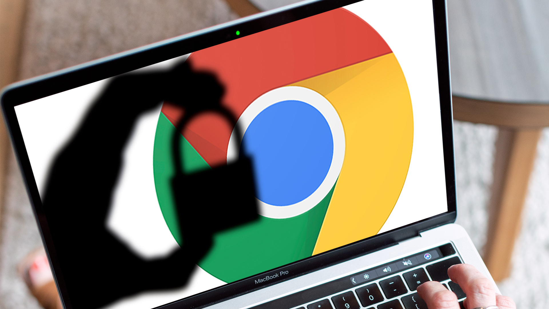 Q2 saw a rise in exploitation of Chrome browser, Windows 10 zero day vulnerabilities