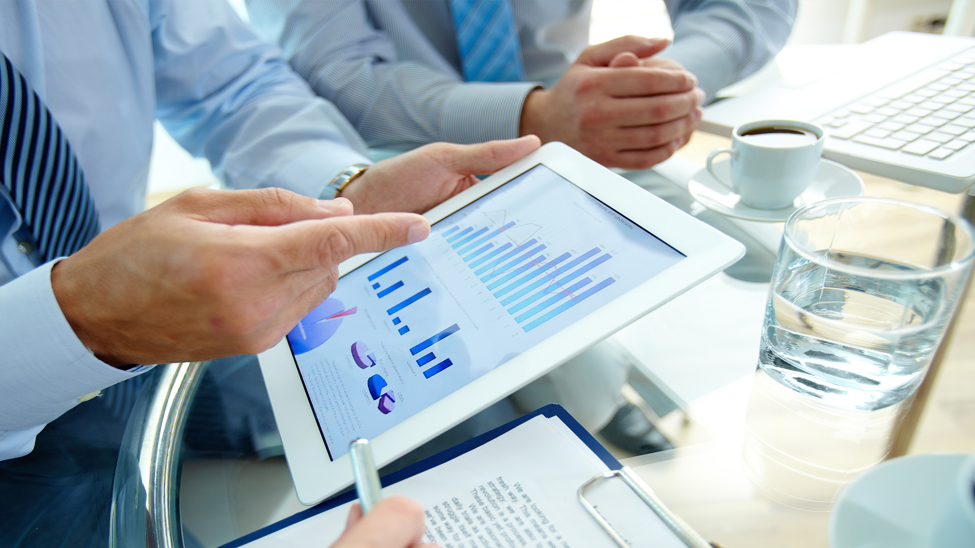 Misaligned corporate priorities can derail digitalization investments