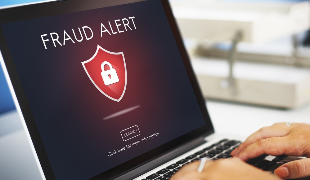 Tips for tightening fraud management in the e-commerce boom