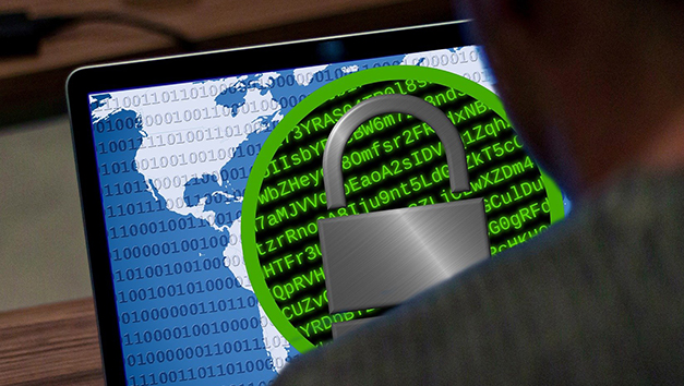 Kaseya Independence Day ransomware attack – biggest breach so far