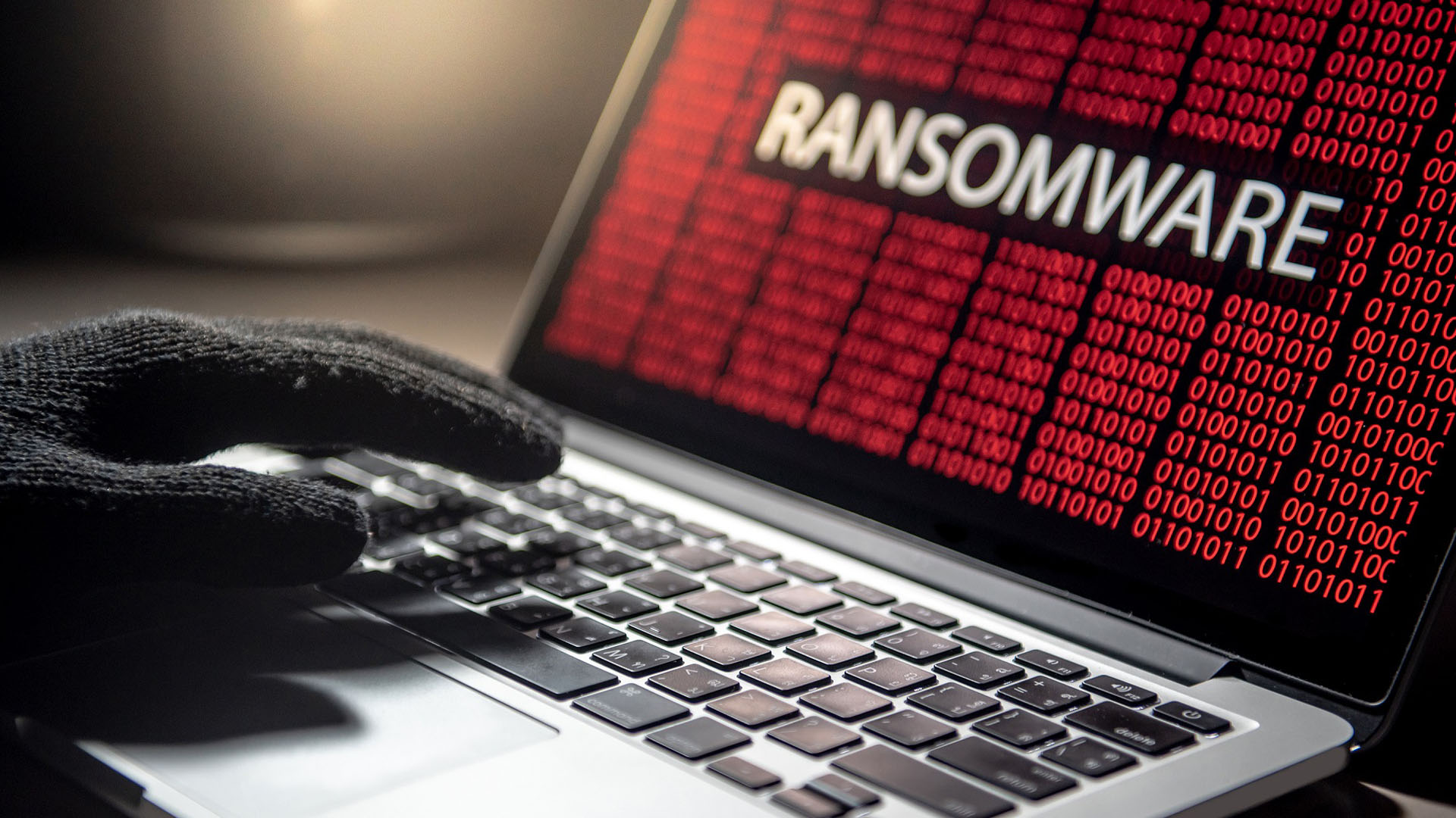 Ransomware 2.0 is expanding to triple extortion threats!