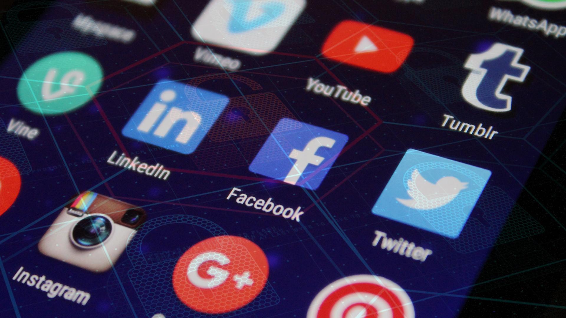 Social media safety protocols you need to master
