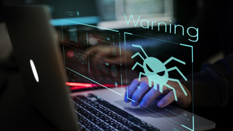 SEA governments part of victims' list in new IIS web server malware threats