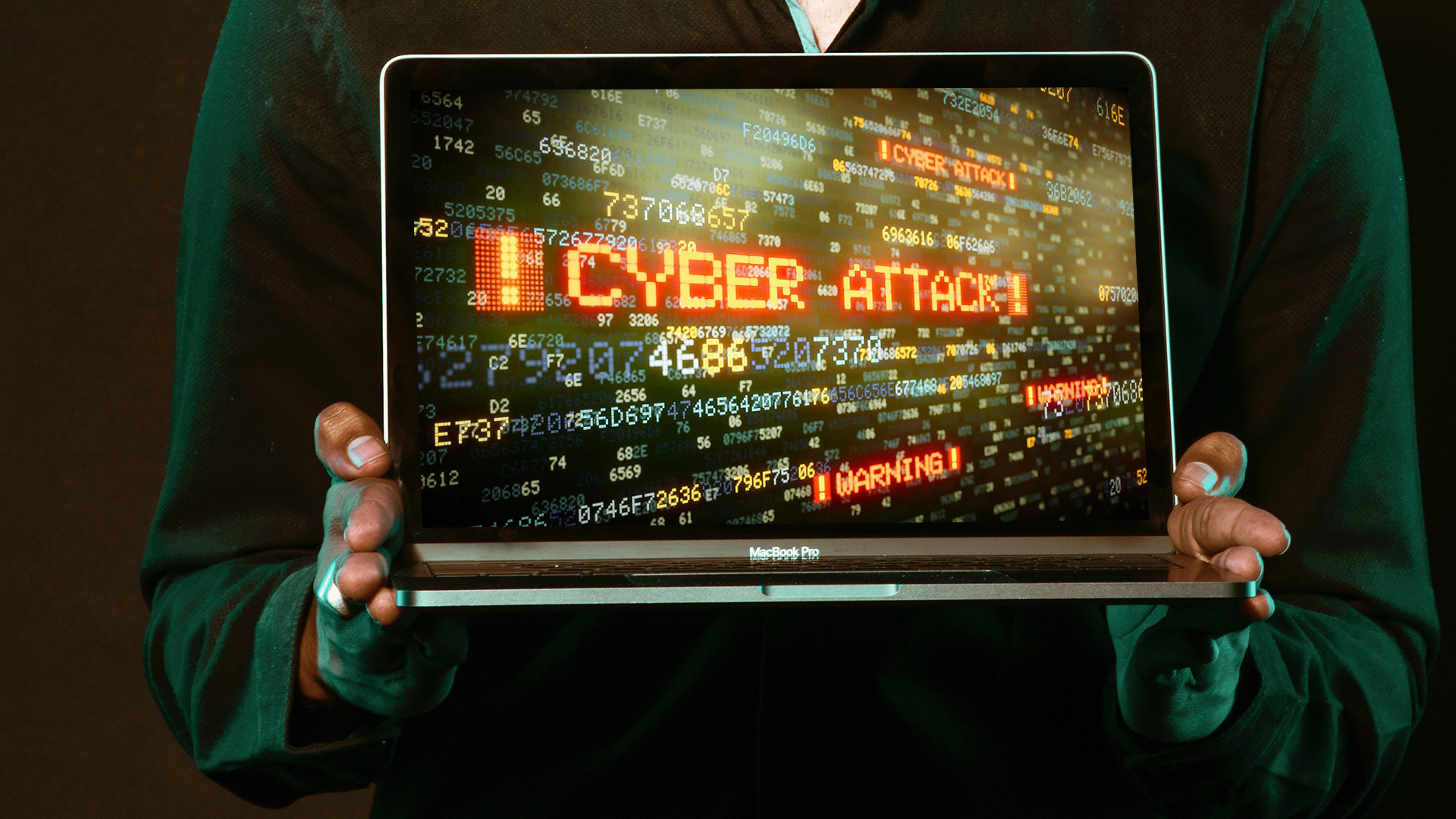 Half of APAC corporate cyberattack victims did not know what hit them: poll