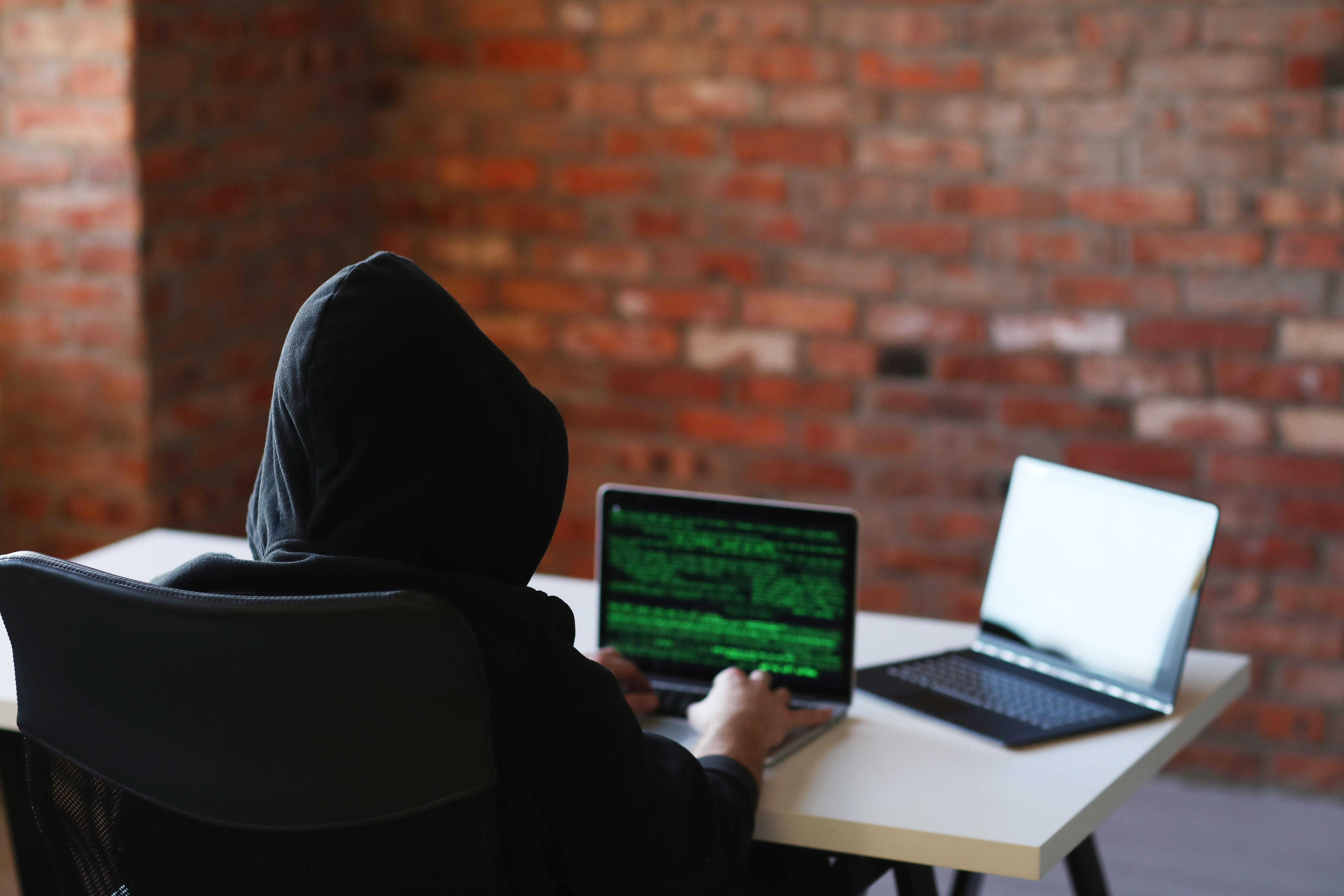 Ransomware group with an attitude: a lowdown on Mespinoza