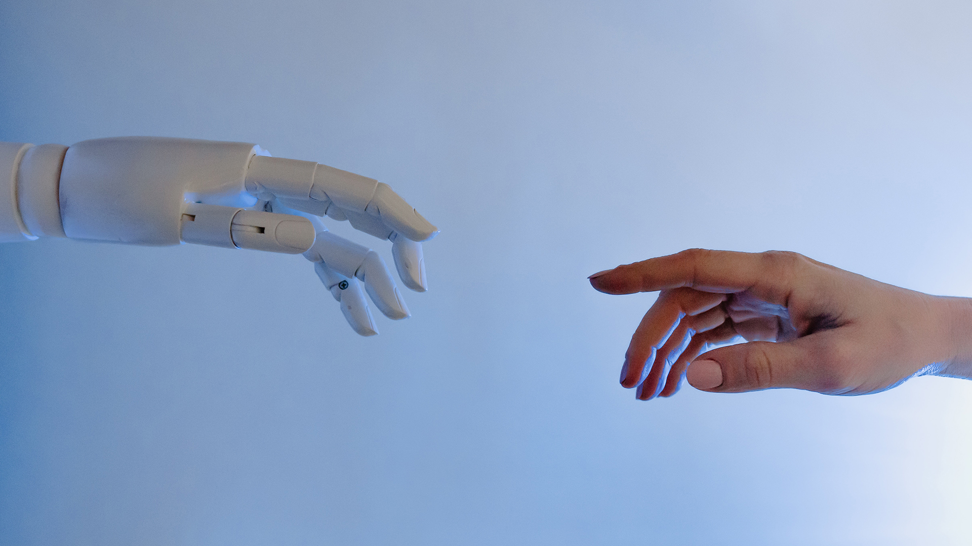 Using AI to improve talent recruitment outsourcing