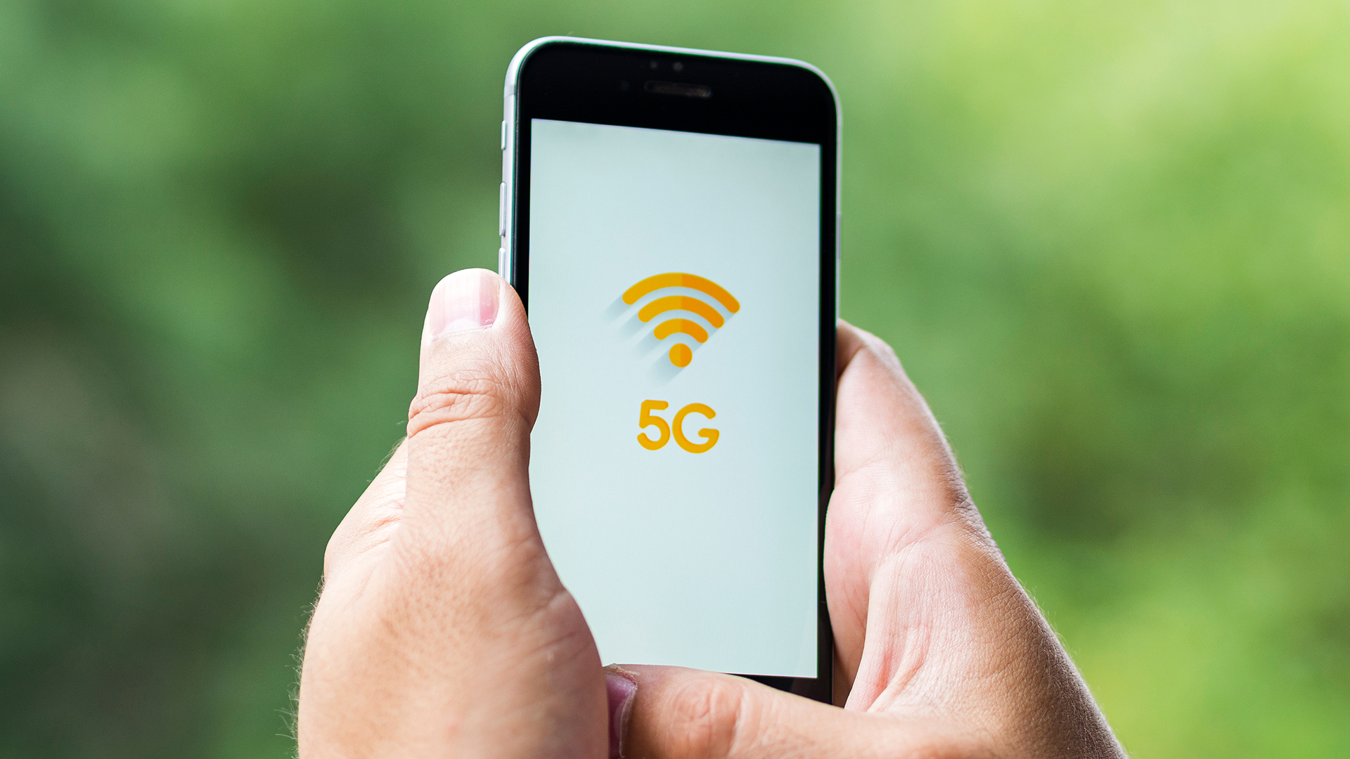 Global 5G experience rankings for H1 2021 released