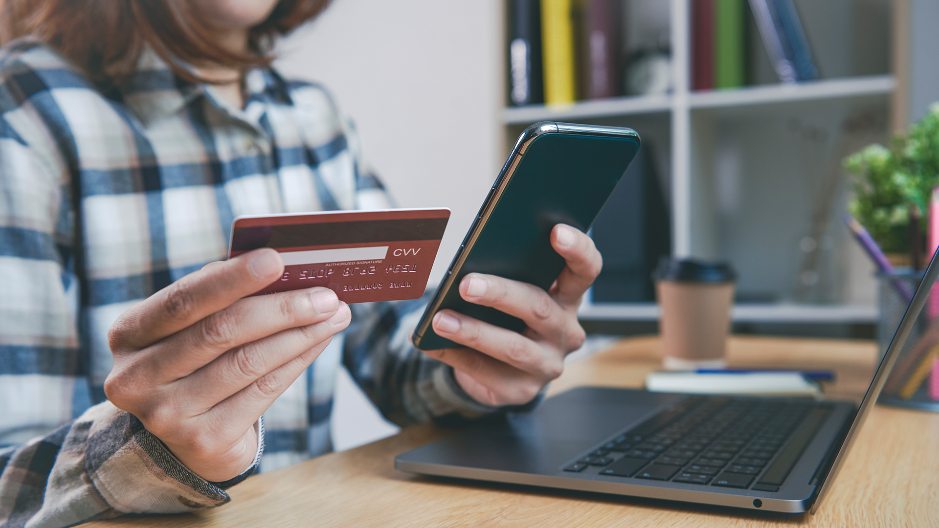 Standing out from the digital banking crowd in Indonesia
