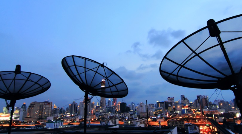 Indonesian telco embarks on three-year digital transformation acceleration