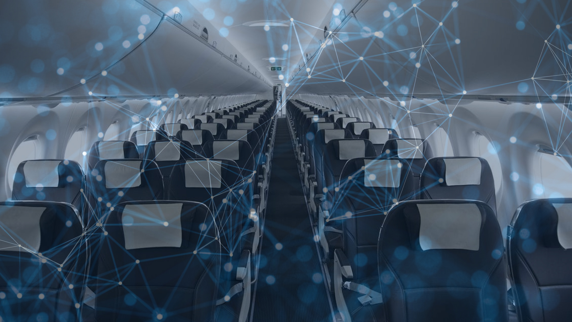 How a commercial airline trade association strengthened operational scalability amid the pandemic