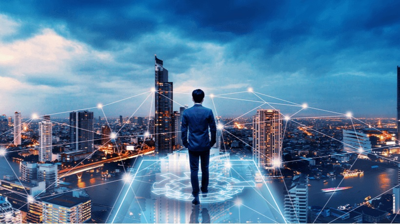 The future of automation in APAC is not a level playing field