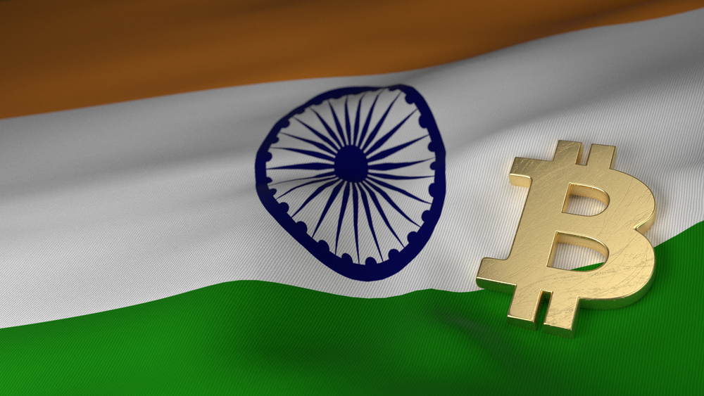 India's ambition to be a crypto-innovation hub: Is it too far-fetched?