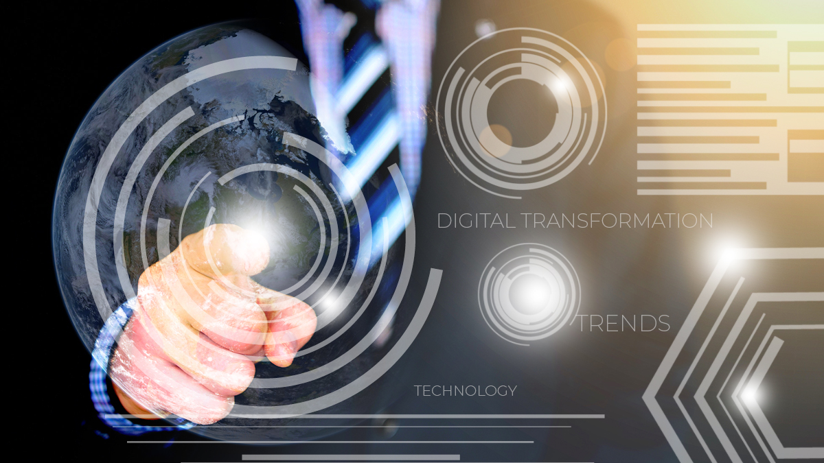5 emerging marketing technology trends to drive digital interactions