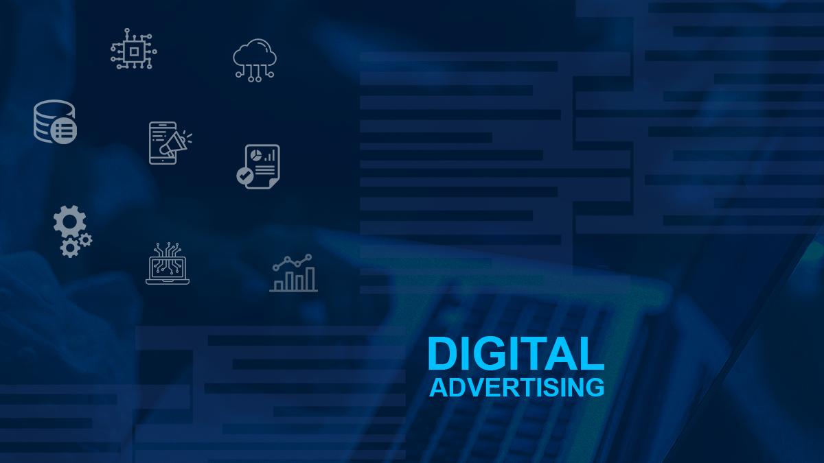 Australian digital advertising hits bn for FY21