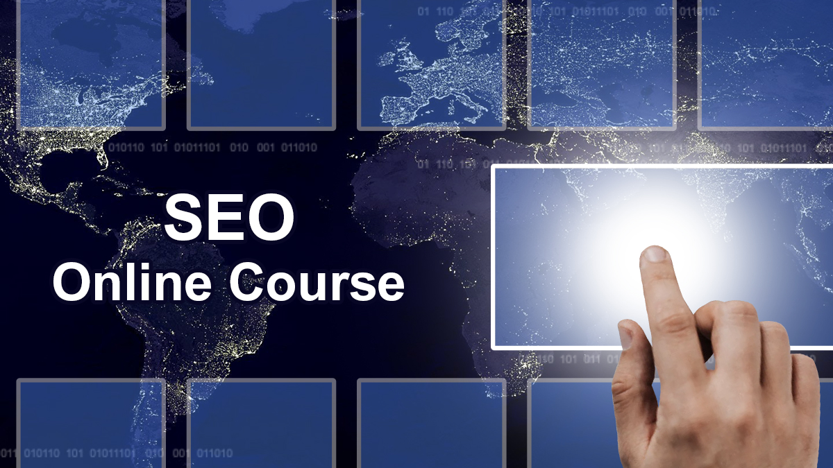 Looking for free online SEO courses?