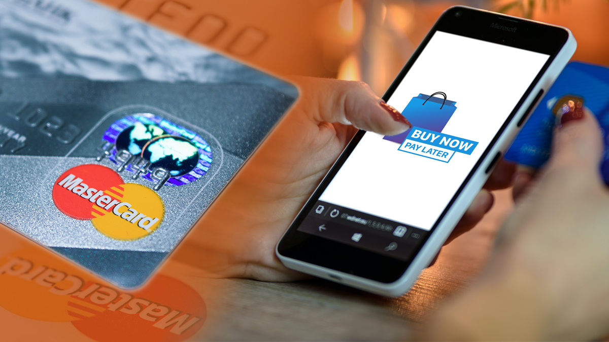 Mastercard launches Buy Now, Pay Later (BNPL) programme
