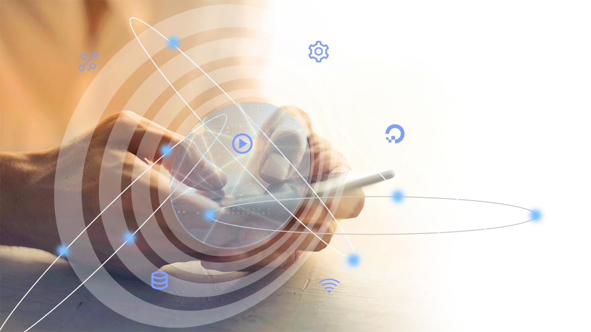 Optimizely enhances its DXP with data core service