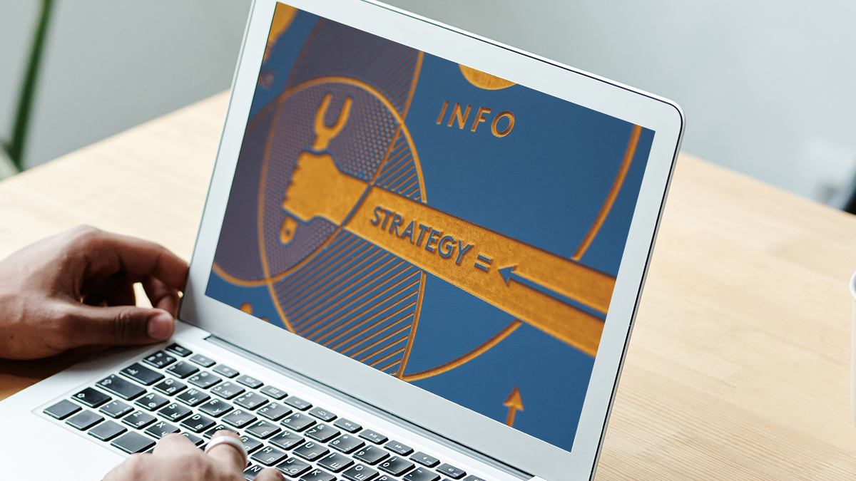 SEO to be at the heart of Online Marketing Strategy: Stridec