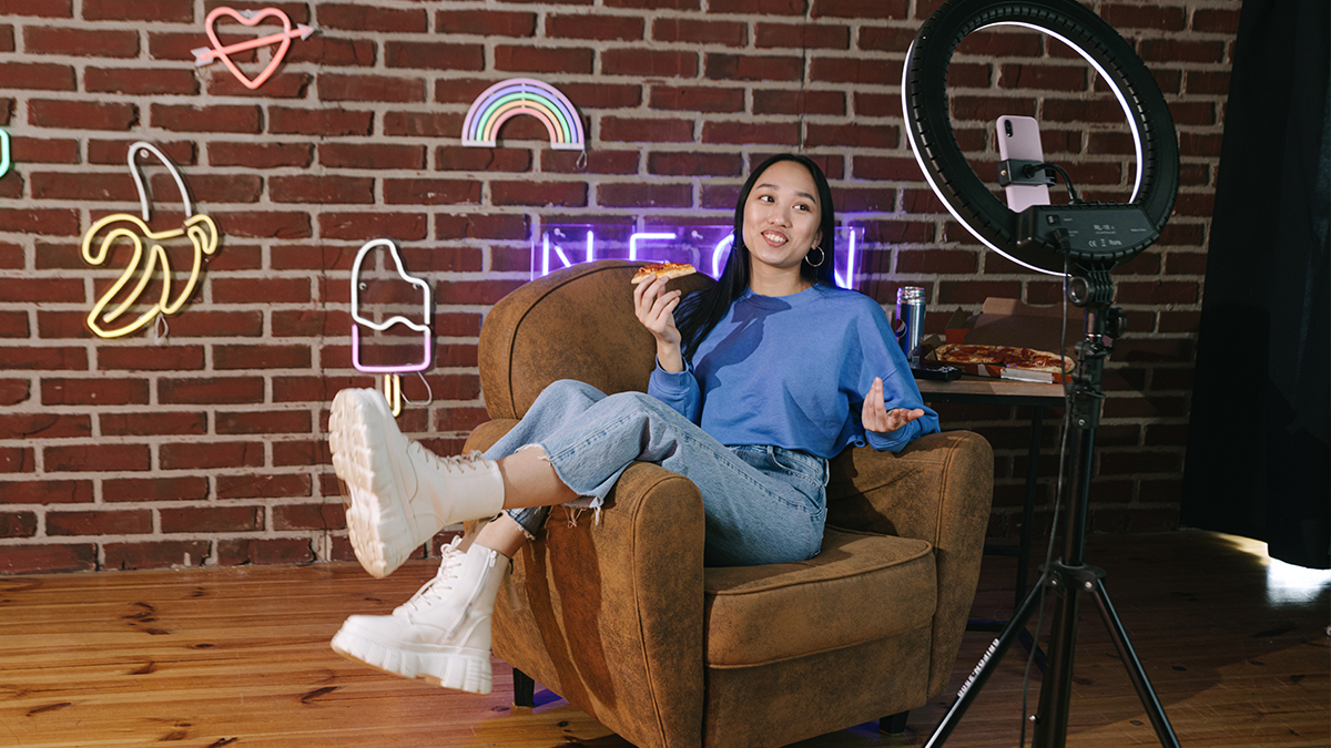 ZALORA launches new Community Influencer programme with Impact