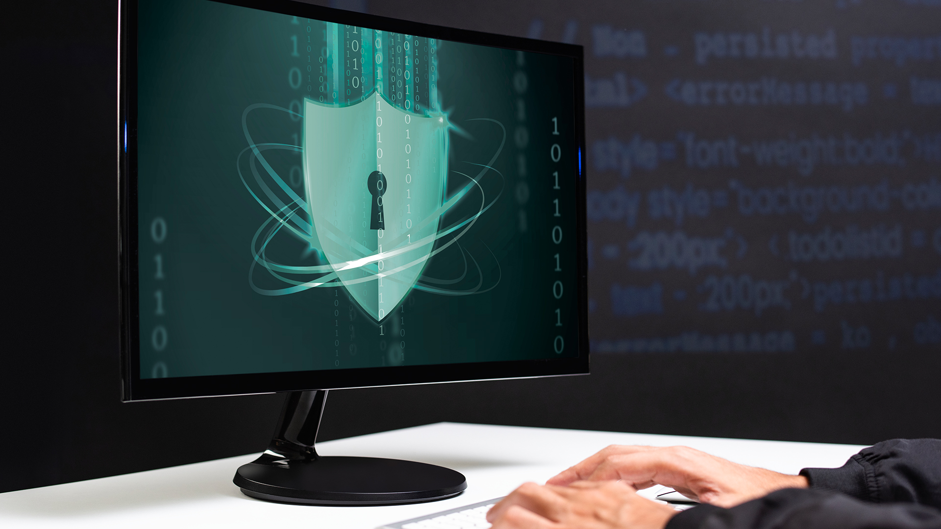 Akamai launches solution to counter fraud and account takeover