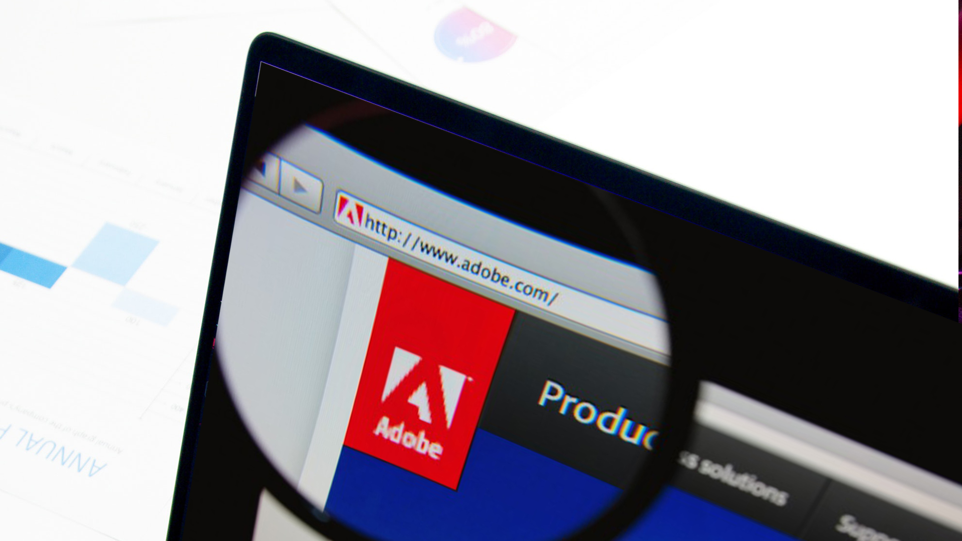 Adobe announces innovations in its Adobe Experience Cloud