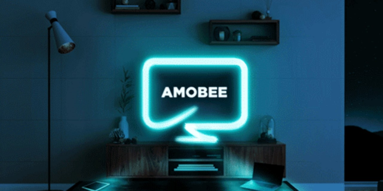 What went wrong with Amobee?