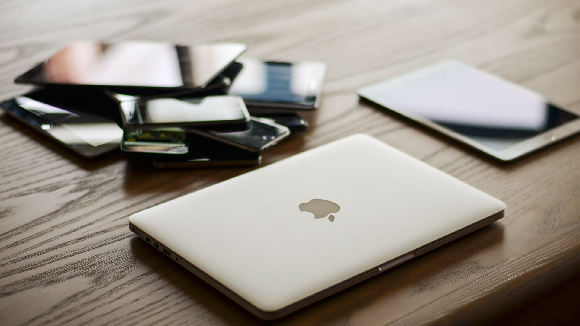 Know the dangers of BYOD