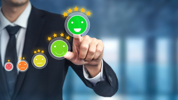 Evolving Customer Behaviour and CX underline concerns for security, personalisation: Report