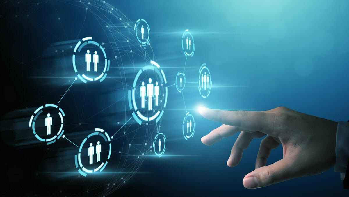Amplitude gets 0 million in funding as demand for digital optimisation surges