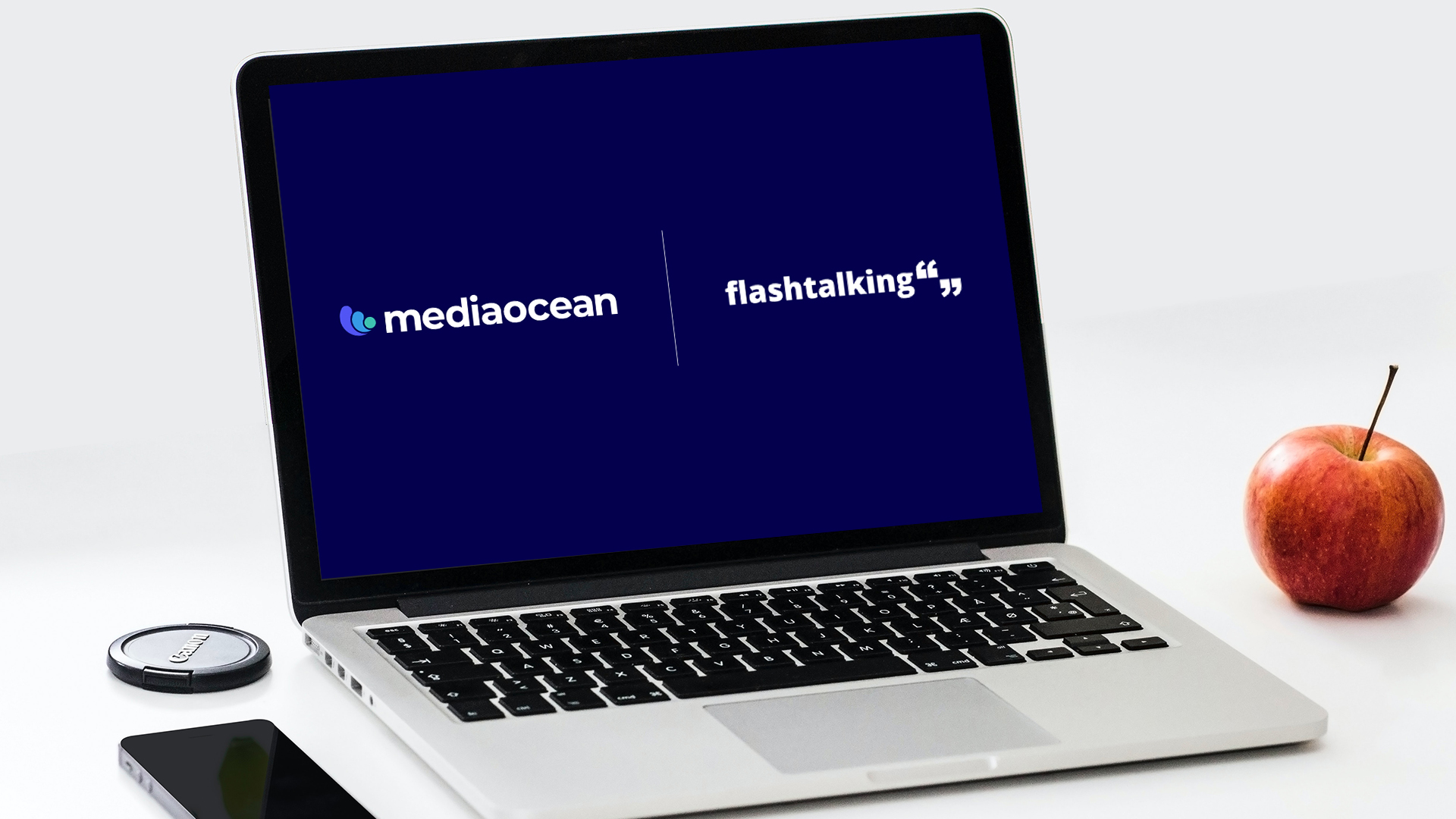 Mediaocean to acquire Flashtalking in push for omnichannel advertising