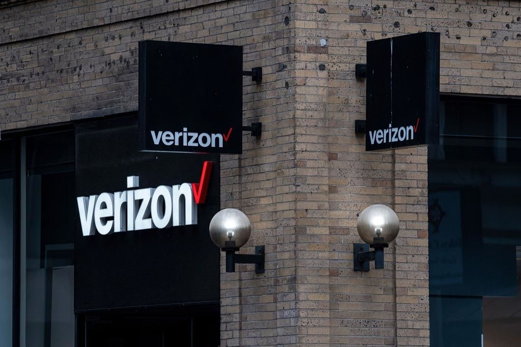 Verizon Media rolls out solutions for ID-less advertising in Southeast Asia