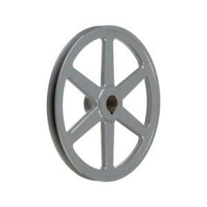 Pulley for Mixer
