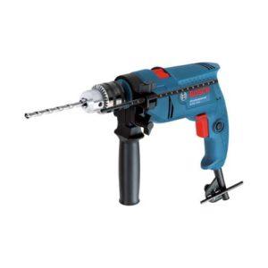 Bosch GSB 550 Impact Drill