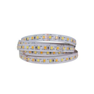 Fiam LED Flat Rope Light