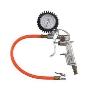 kyk Tire Inflator Gun