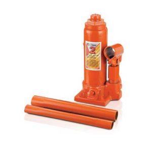 KYK Hydraulic Bottle Jack
