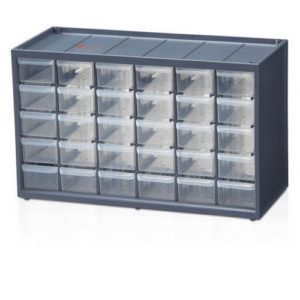 KYK Multi-Drawer Cabinet for sale at topmost online construction Philippines
