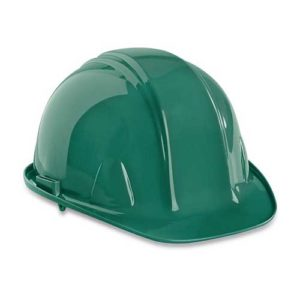 Hard Hat color Green for sale in the Philippines