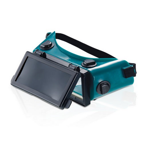 KYK Welding Googles for sale in the Philippines
