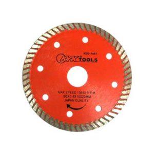 KYK Diamond Wheel Thin