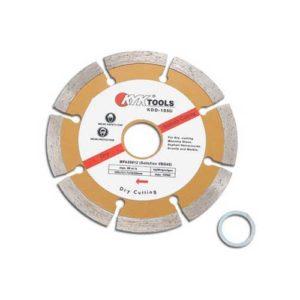 KYK Diamond Wheel