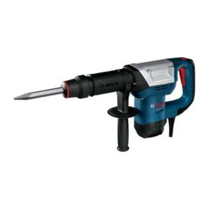 Bosch GSH 500 Demolition Hammer