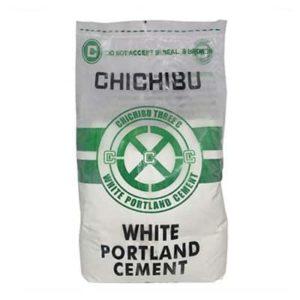 Chichibu White Cement for sale online