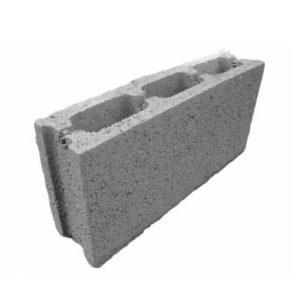 Concrete Hollow Block for sale online hardwar