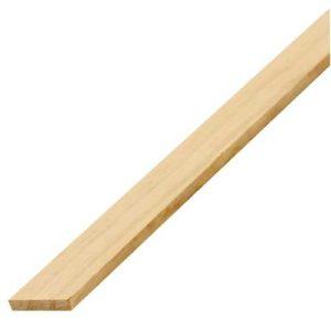Good Lumber s4s