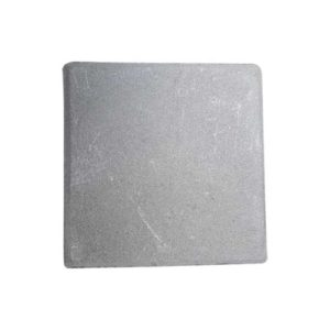 Square Tiles Gray
