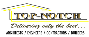 top-notch construction
