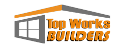 Top-Works Glass Aluminum