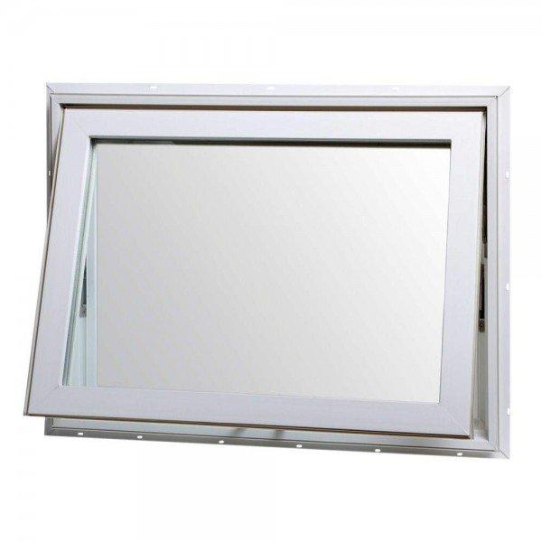 tafco windows awning hopper windows construction supplies online sale